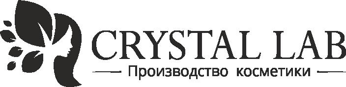 CRYSTAL LAB - Производство косметики